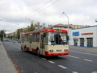 Вильнюс. Škoda 14Tr10/6 №1110