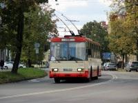 Вильнюс. Škoda 14Tr89/6 №1532