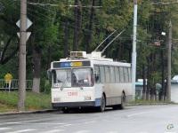 Ижевск. ВМЗ-5298-22 №1360