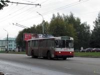 Ижевск. ЗиУ-682В-012 (ЗиУ-682В0А) №1275
