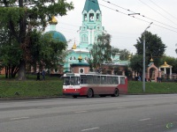 Ижевск. ЗиУ-682Г00 №1299