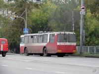 Ижевск. ЗиУ-682Г-012 (ЗиУ-682Г0А) №1338