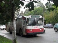Ижевск. ЗиУ-682Г00 №1305