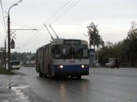 Ижевск. ЗиУ-682В №1211