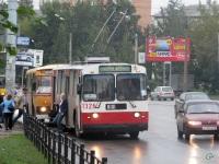 Ижевск. ЗиУ-682Г-012 (ЗиУ-682Г0А) №1326