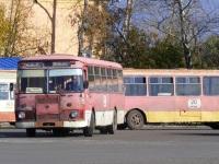 Комсомольск-на-Амуре. ЛиАЗ-677М к294км, ЛиАЗ-677М к585км, ЛиАЗ-677М к549еу