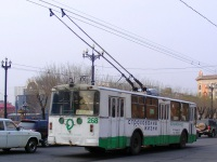Хабаровск. ЗиУ-682В00 №268