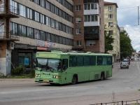 Выборг. Scania CN113CLB ак268