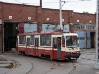 71-134А (ЛМ-99АВ) №3309
