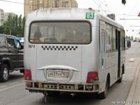 Ростов-на-Дону. Hyundai County LWB а659ук