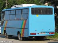 Ростов-на-Дону. Otoyol M29.14T с992ое