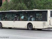 Ростов-на-Дону. РоАЗ-5236 х864рн