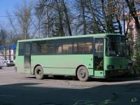 Калуга. ЛАЗ-А1414 аа712
