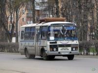 Калуга. ПАЗ-32053 к049рк