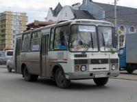 Калуга. ПАЗ-32054 е383хк