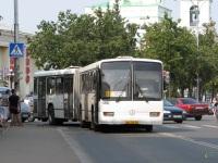 Псков. Mercedes O345G ав330
