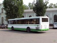 Псков. ЛиАЗ-5256.26 с473ен