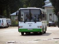 Псков. ЛиАЗ-5256.26 с479ен