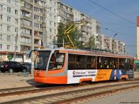Смоленск. 71-623-01 (КТМ-23) №242