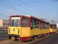 Смоленск. 71-608КМ (КТМ-8М) №225, 71-608КМ (КТМ-8М) №226