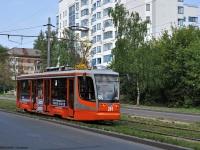 Смоленск. 71-623-01 (КТМ-23) №241