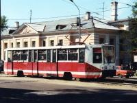 Улан-Удэ. 71-608К (КТМ-8) №70