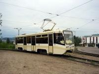 Улан-Удэ. 71-619КТ (КТМ-19КТ) №94