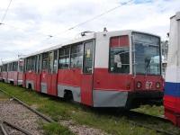 Улан-Удэ. 71-608К (КТМ-8) №67
