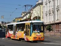 Минск. АКСМ-60102 №036