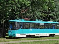 Минск. АКСМ-60102 №161