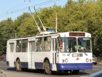 Подольск (Россия). ЗиУ-682Г-016 (ЗиУ-682Г0М) №29