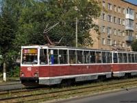 71-605 (КТМ-5) №163, 71-605 (КТМ-5) №172