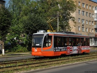 Смоленск. 71-623-01 (КТМ-23) №234