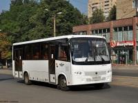 Смоленск. ПАЗ-320412 к279нт