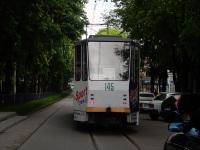 Пятигорск. Tatra KT4SU №145