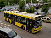 Выборг. Scania OmniLink ак762