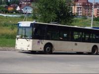 Ростов-на-Дону. РоАЗ-5236 х926ру