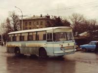 ЛАЗ-697Р 1999РДС