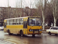 Ikarus 260 е294ак