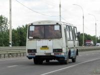 Тамбов. ПАЗ-32054 ае769