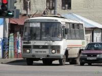 Тамбов. ПАЗ-32054 м928хт