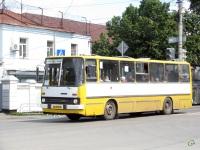Тамбов. Ikarus 260.43 ае551