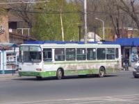 Ростов-на-Дону. ЛиАЗ-5256.45 в544оу