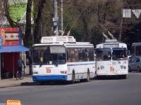 ЗиУ-682Г-016 (ЗиУ-682Г0М) №1188, ЛиАЗ-52803 №341