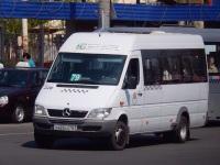 Ростов-на-Дону. Луидор-2232 (Mercedes Sprinter) х485се
