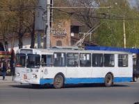 ЗиУ-682Г-016 (012) №1188