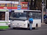 Ростов-на-Дону. Богдан А20111 у228ср