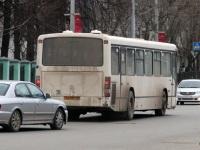 Пермь. Mercedes O345U аа497
