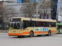 Пермь. MAN SL202 аа458