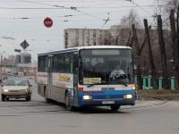 Пермь. Mercedes O408 т042сс